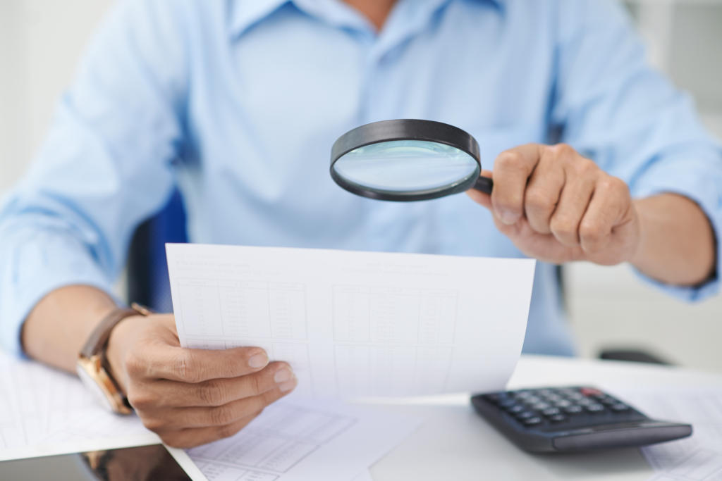 8 Accounts Payable Anti-Fraud Controls to Implement Today
