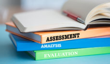 ASSESSMENT AND ANALYSIS CONCEPT