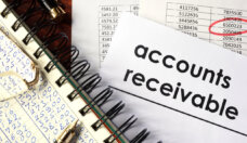 fraud in accounts receivable