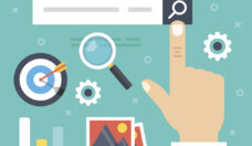 online search tools for investigators