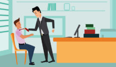 workplace violence prevention