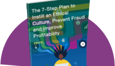 ethical culture ebook cover